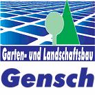 Florian Gensch - Garten- und Landschaftsbau