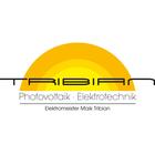 Elektro- & Gebäudetechnik Tribian GmbH