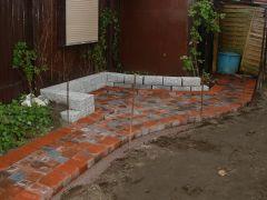 Ob kleine oder große Veränderungen im Garten,Parkähnliche Anlagen oder Grabneu... oder -umgestaltung,einfach und unverbindlich anrufen und Termin vereinbaren -05052 911978 oder 0170 8205400 !!!