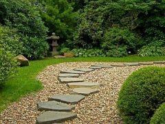 Nichts,die Erholung geht weiter,denn in der Zwischenzeit haben wir die Gartenarbeit für Sie übernommen und Sie können sich ruhig und entspannt wieder zu Hause einfinden.