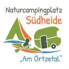 """Naturcampingplatz Südheide """" Am Örtzetal """""""