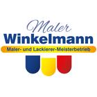 Maler Winkelmann