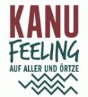 Kanu-Feeling