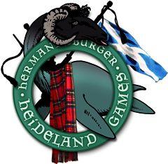 Heideland-Games Logo