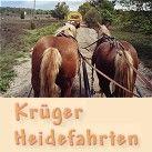 Heidefahrten Krüger