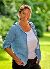 Heidi Marquardt