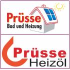 Prüsse Wärmeservice GmbH
