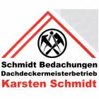 Schmidt Bedachungen GmbH & Co. KG