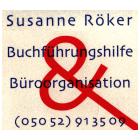 Buchführungshilfe & Büroorganisation