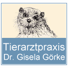 Tierarztpraxis Dr. Gisela G�rke