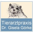 Tierarztpraxis Dr. Gisela Görke