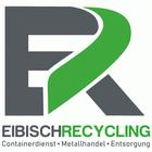 Eibisch Metallhandel
