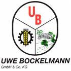 Uwe Bockelmann GmbH & Co. KG