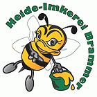 Heide-Imkerei